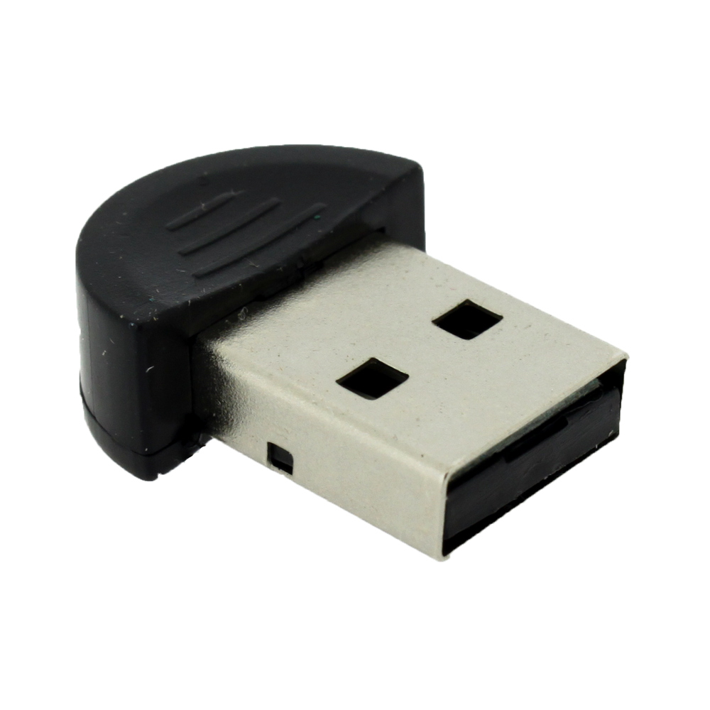 bluetooth adapter deals on 1001 blocks. Black Bedroom Furniture Sets. Home Design Ideas