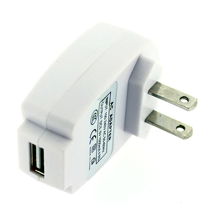 USB Charger Bundle FOR iPod Nano 4th 5th Generation 8GB | eBay