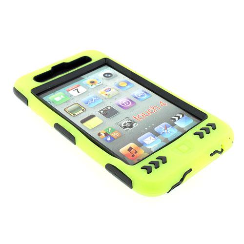 Iphone 4 Gadgets Ebay Electronics Cars Fashion | Auto ...