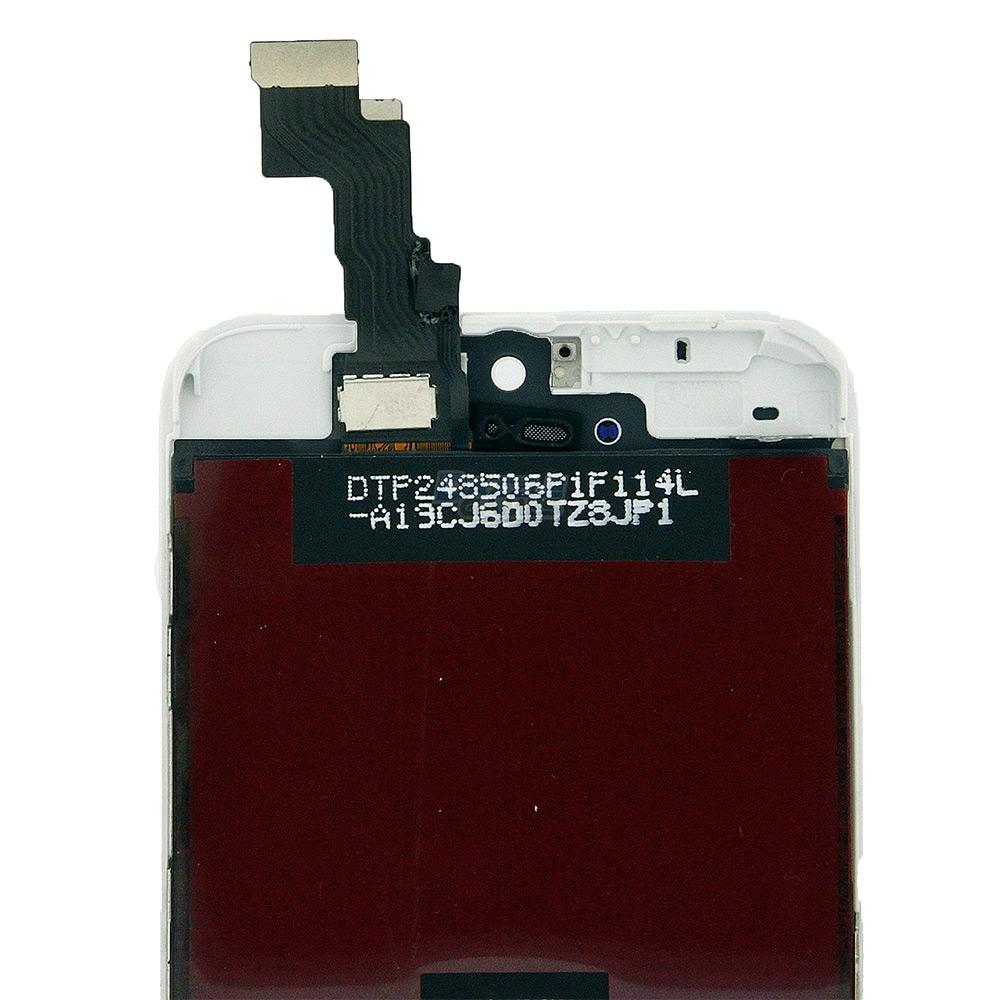 Iphone glass repair elk grove