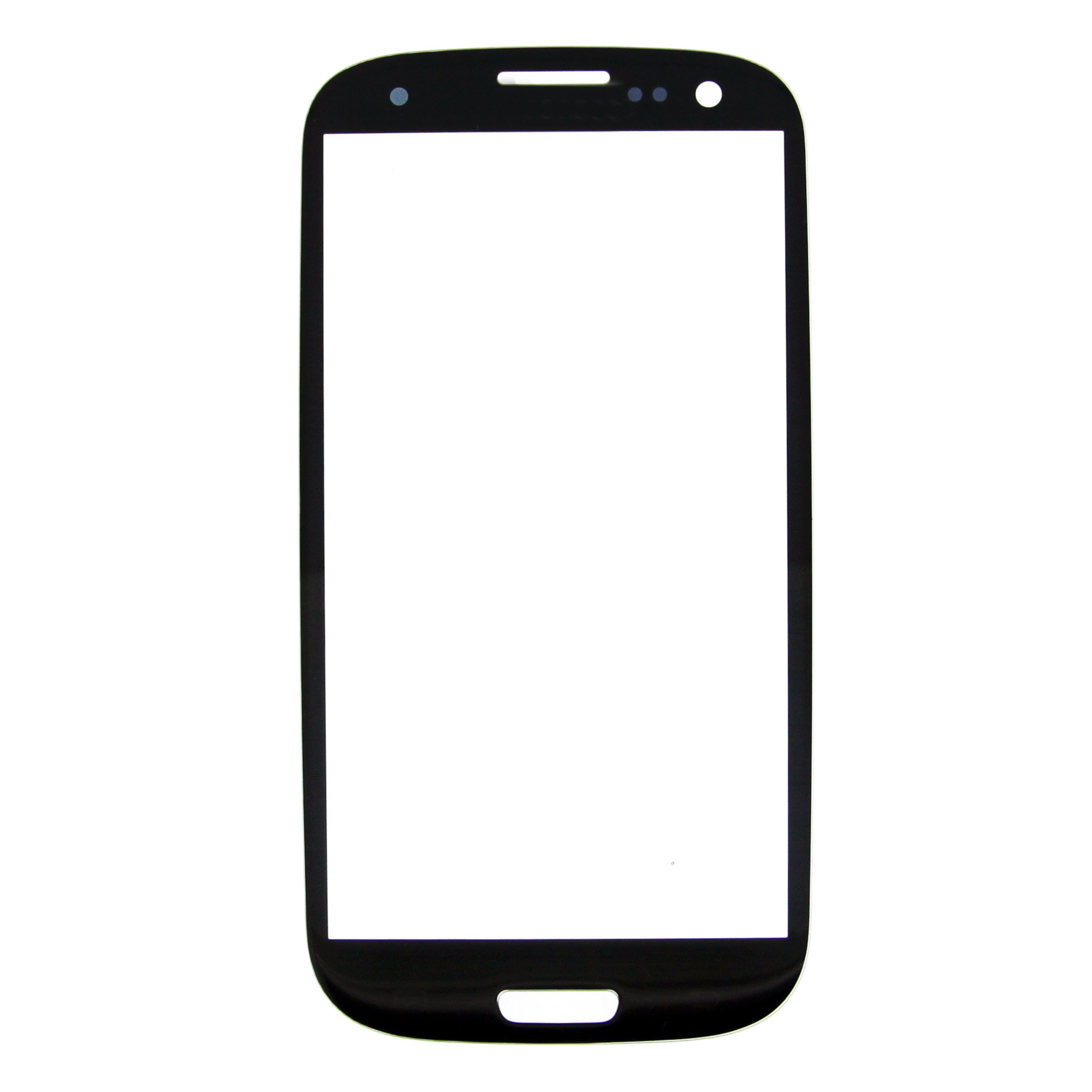 Archie Betty Veronica Jughead And Cheryl Riverdale Phone Case moreover 1241468664 besides Shine Bright Phone Case together with Snapchat Download For Samsung Galaxy S3 in addition Iphone 5s Diagram Interior. on review samsung galaxy s5